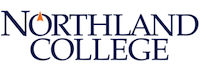 Northland College logo.png