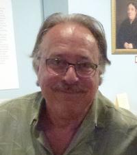 Tom Kromroy 200.jpg