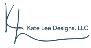 Kate Lee Designs, LLC