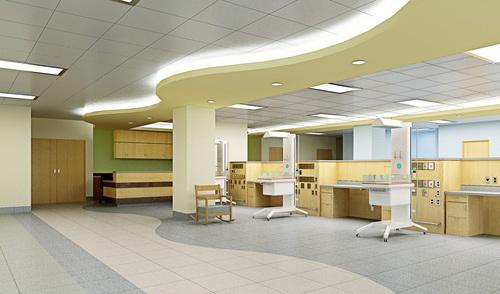 office designscom. Commercial Office Spaces Designscom
