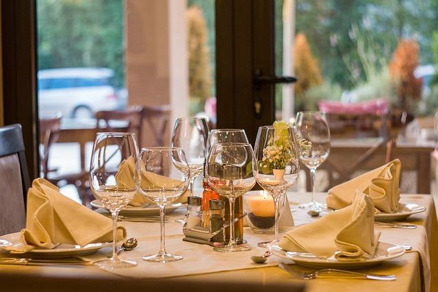 Augmenter ses revenus de restaurant