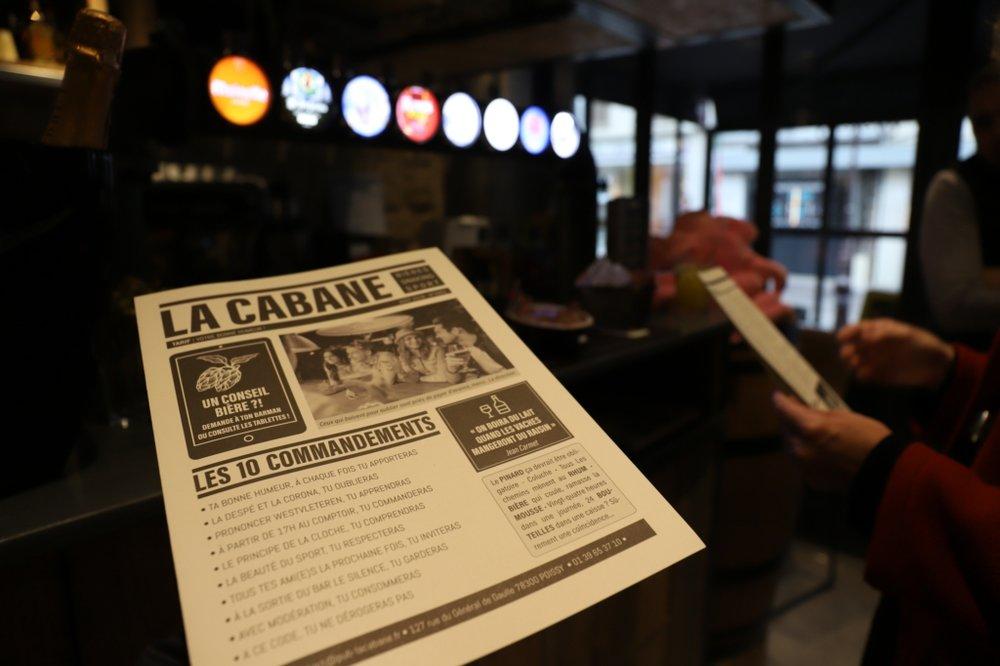 Carte papier La Cabane.jpg