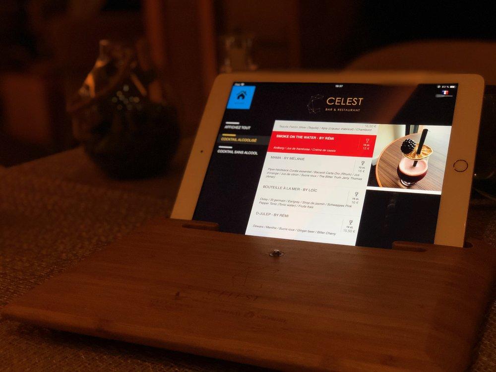 menu numérique bar a cocktails.jpg