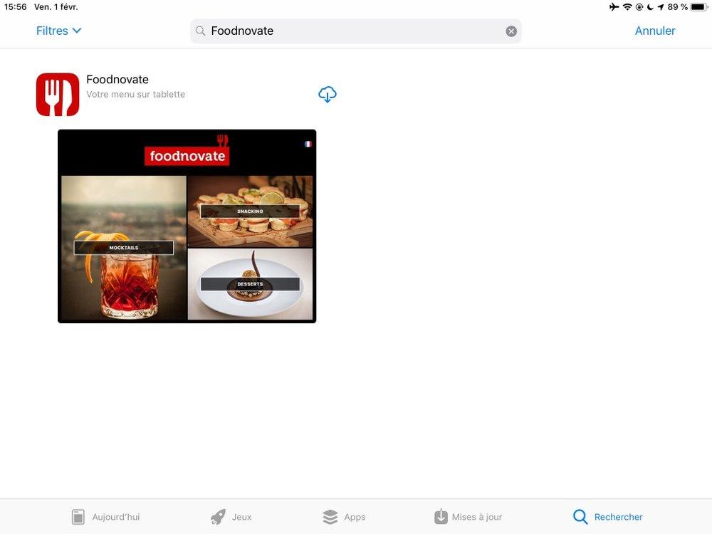 Télécharge application menus sur tablettes.jpg