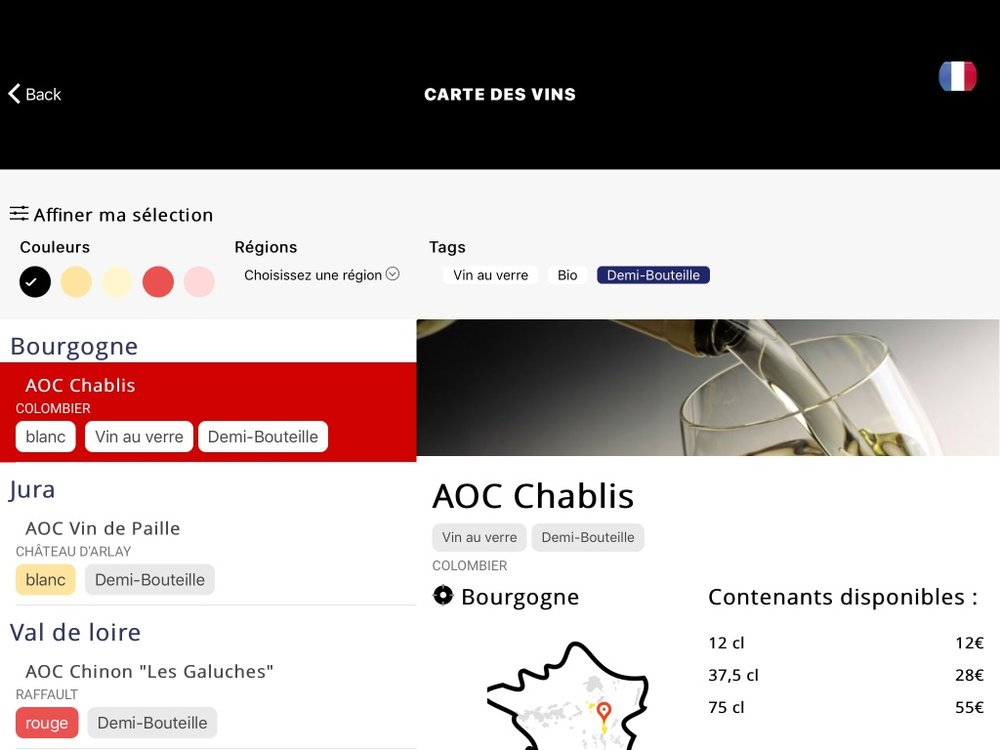 carte des vins digitale.jpg