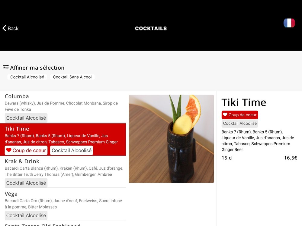 design coup de coeur menu ipad restaurant.jpg