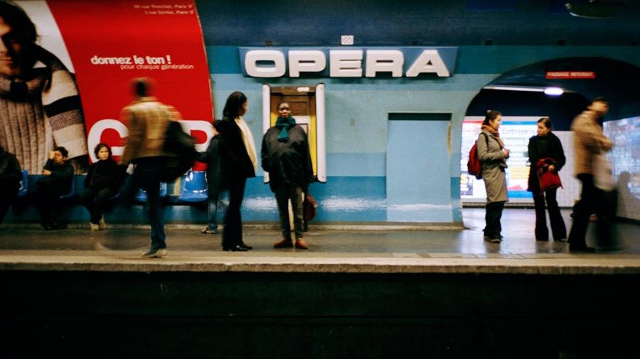 ©Joan_Villaplana_Paris_Opera.jpg