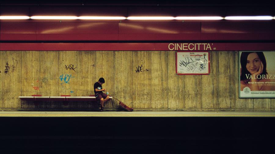 ©Joan_Villaplana_Roma2005_07_31.jpg