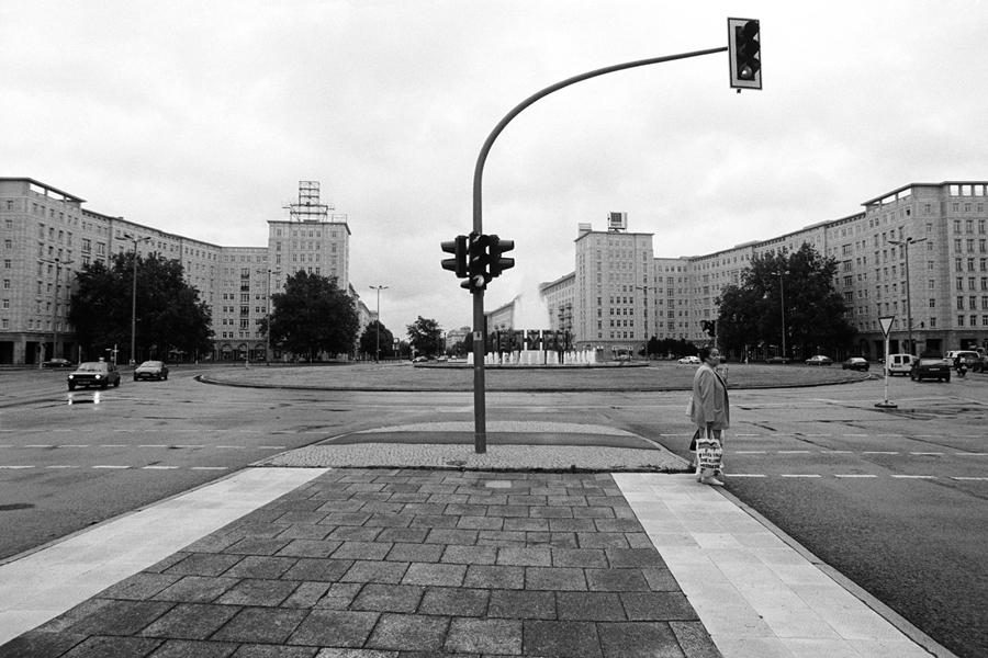 ©Joan_Villaplana_Berlin_Karl_Marx_Allee.jpg