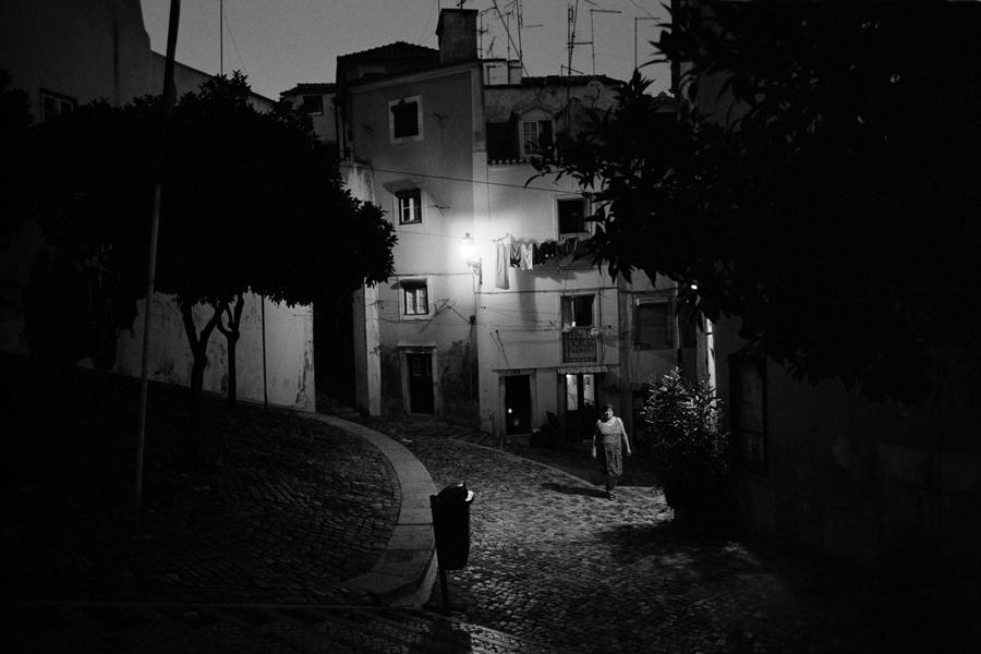 ©Joan_Villaplana_Lis_Alfama_nit.jpg