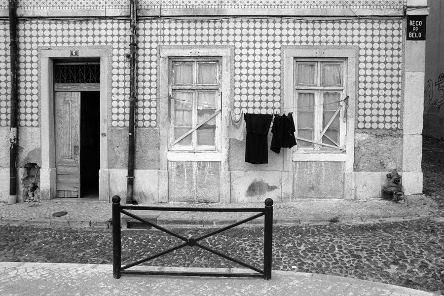 ©Joan_Villaplana_Lis_Alfama_façana.jpg