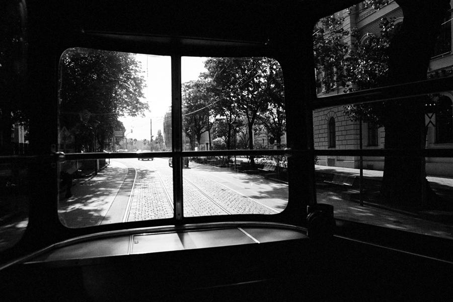 ©Joan_Villaplana_Viena_3_16.jpg