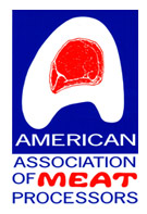 american-association-of-meat-processors-member-logo.jpg