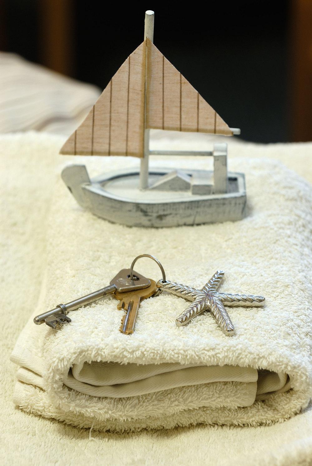 Starfish-room-key-2-WEB.jpg