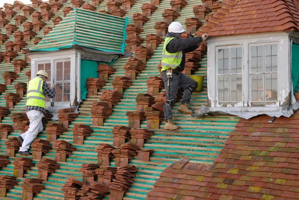 roofwork-1.jpg