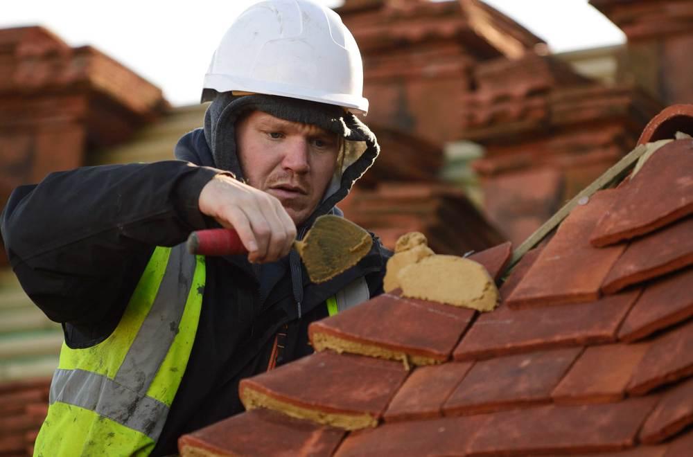 roofwork-3.jpg