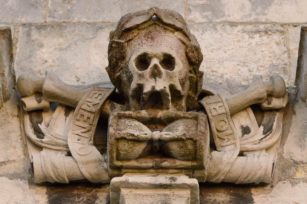 skull-gargoyle.jpg