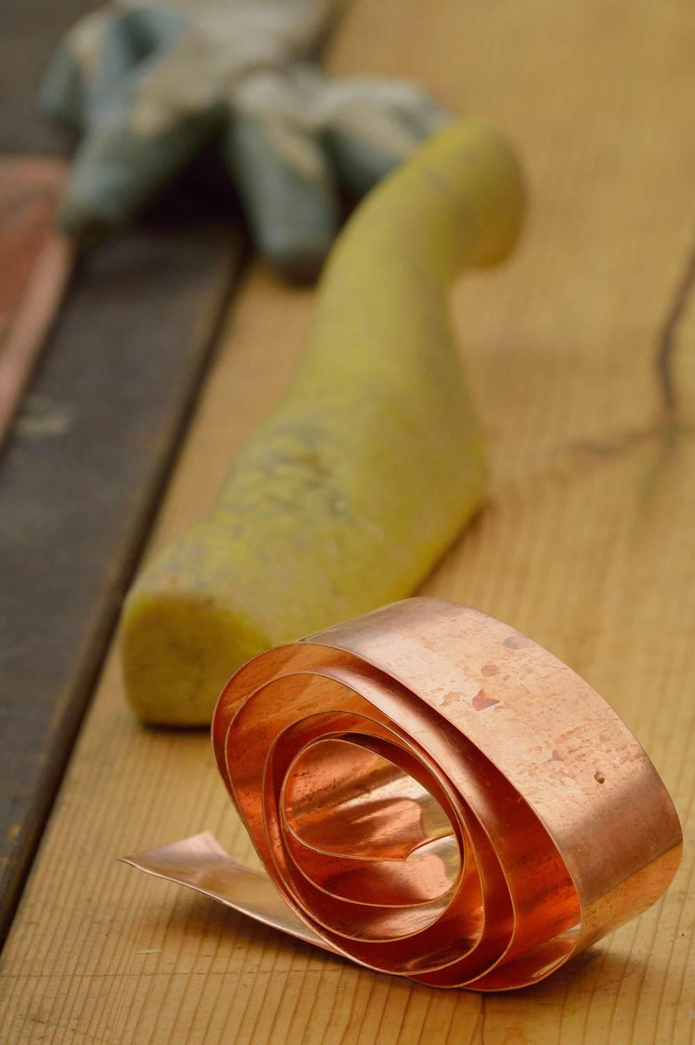 copper-twirl-2.jpg