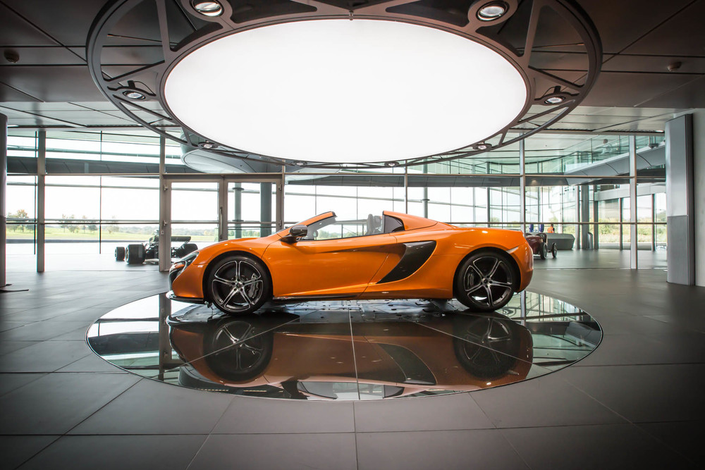mclaren-behind-the-scenes-650s-39.jpg