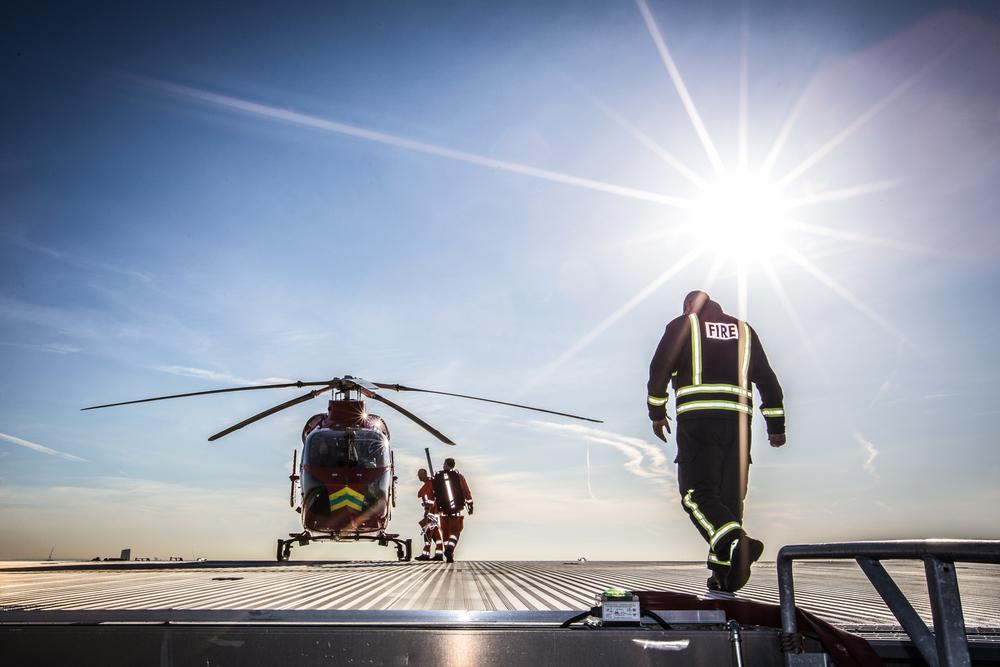 london-air-ambulance-4.jpg