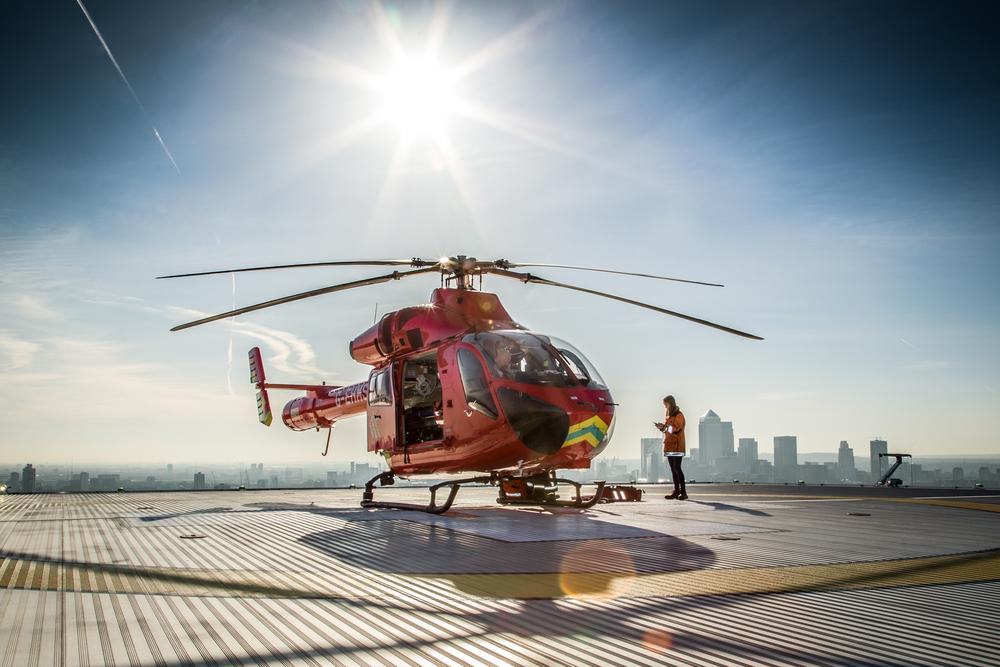 london-air-ambulance-5.jpg