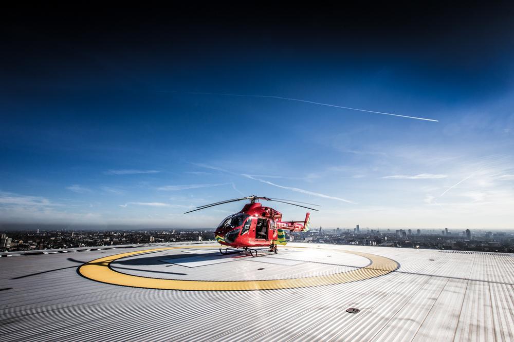 london-air-ambulance-8.jpg