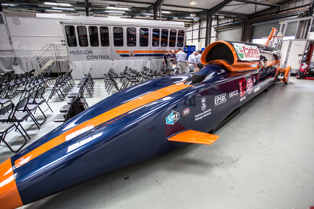 bloodhound-rocket-car-landspeed.jpg