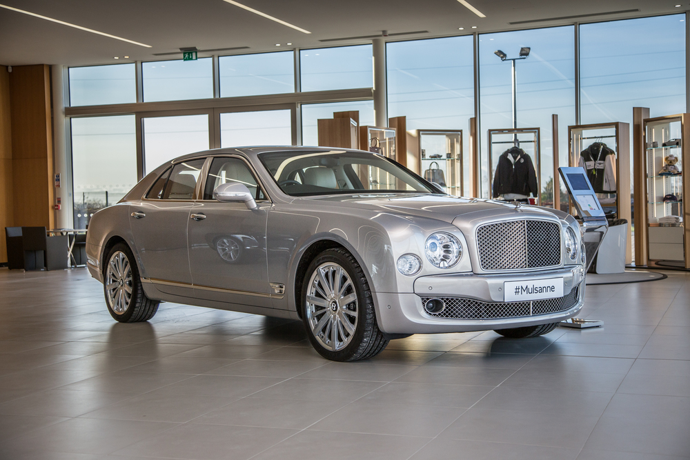 inside-bentley-factory-95.jpg