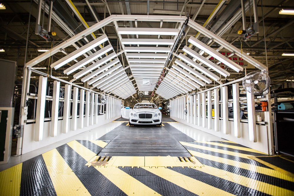 inside-bentley-factory-90.jpg