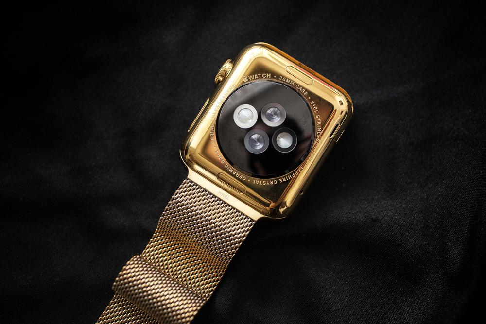 apple-watch-gold-plate-33.jpg