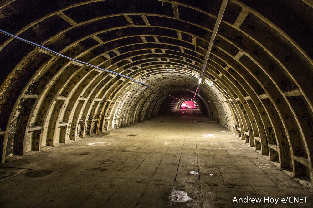 bomb-shelter-farm-london-44.jpg