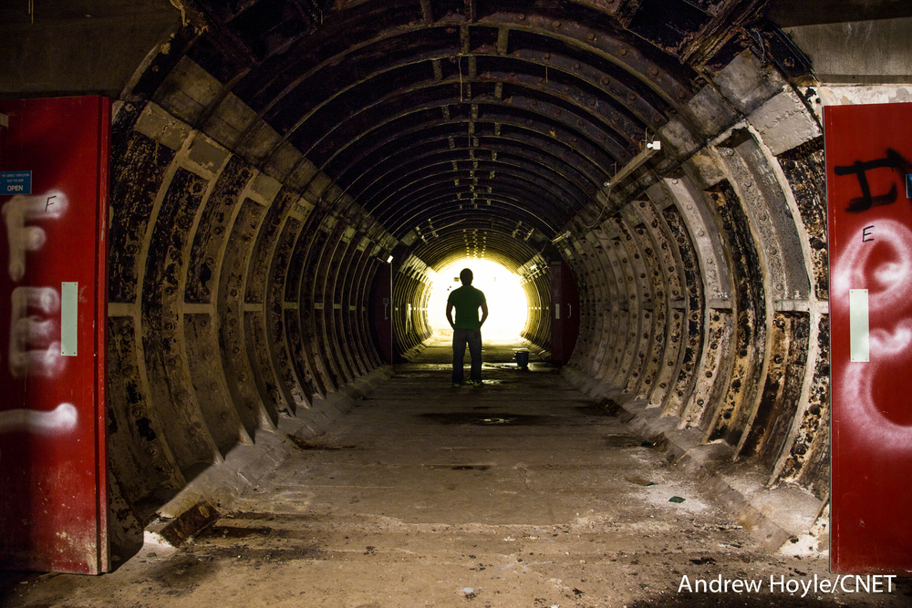 bomb-shelter-farm-london-45.jpg