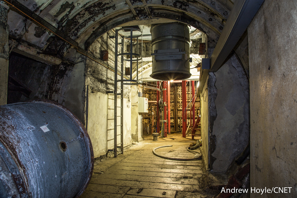 bomb-shelter-farm-london-51.jpg