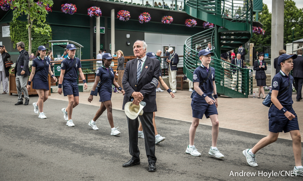 wimbledon-behind-the-scenes-39.jpg