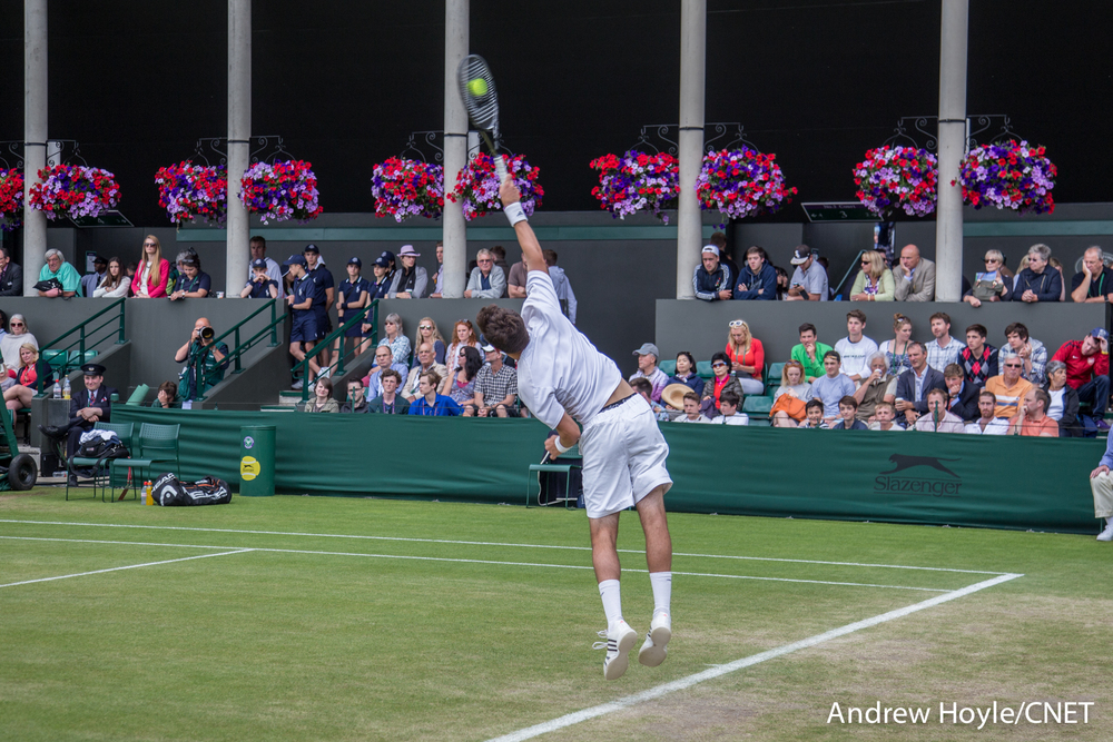 wimbledon-behind-the-scenes-41.jpg