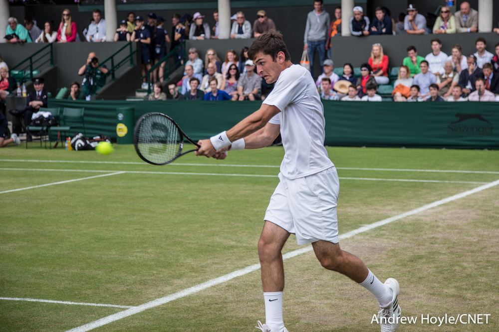 wimbledon-behind-the-scenes-43.jpg