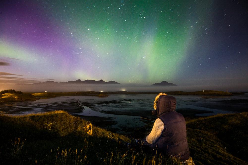 Iceland2015fullresnowater-80.jpg