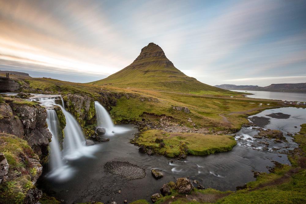 Iceland2015fullresnowater-118.jpg