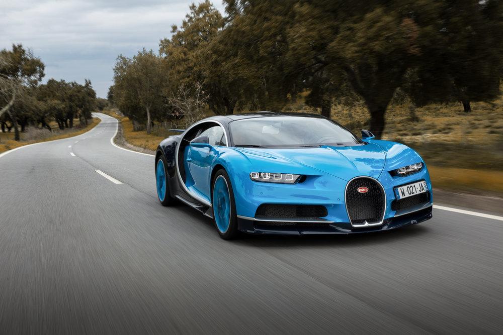 bugatti-chiron-3000px-48.jpg