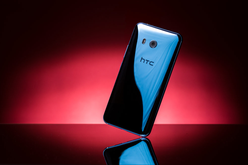 htc-u11-hero-product-2.jpg