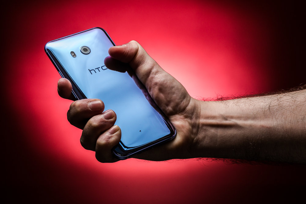 htc-u11-hero-product.jpg