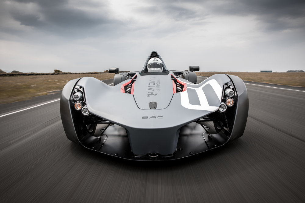 bac-mono-isle-of-man-77.jpg