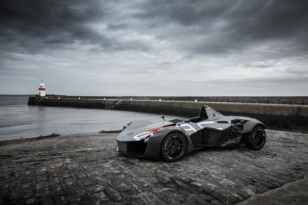 bac-mono-isle-of-man-114.jpg