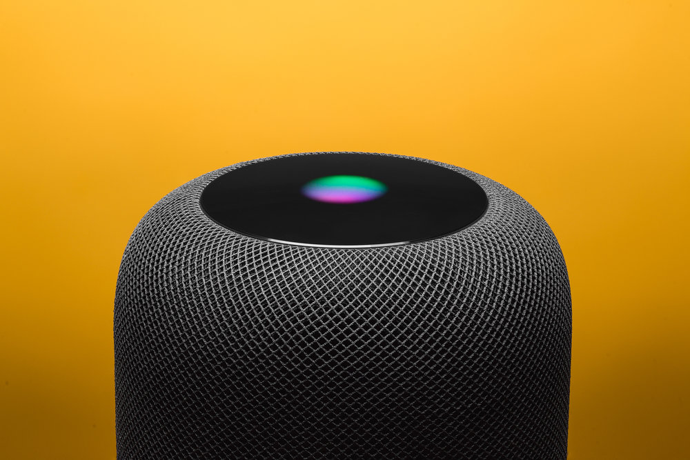 apple-homepod-product-hero-4.jpg