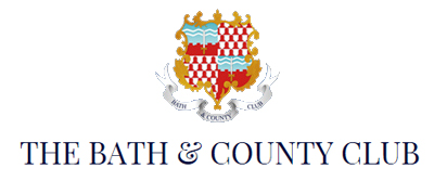 THE BATH & COUNTY CLUB