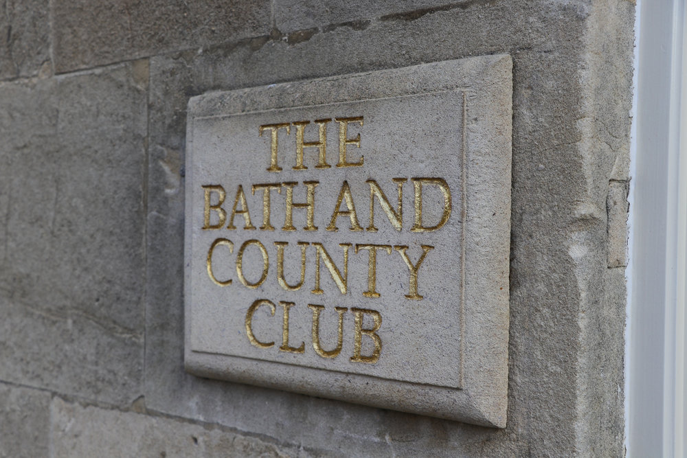 The Bath and County Club 2018-5391.jpg