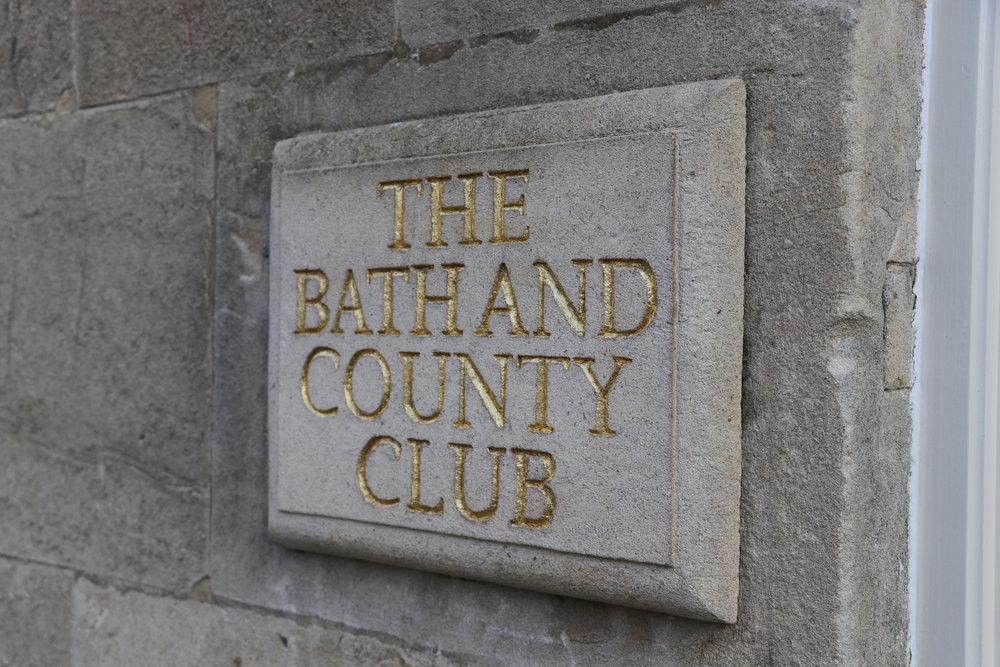The Bath and County Club 2018-5391.jpg