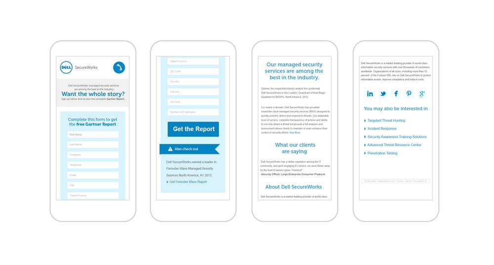 DellSW_mobile_skins_2.jpg