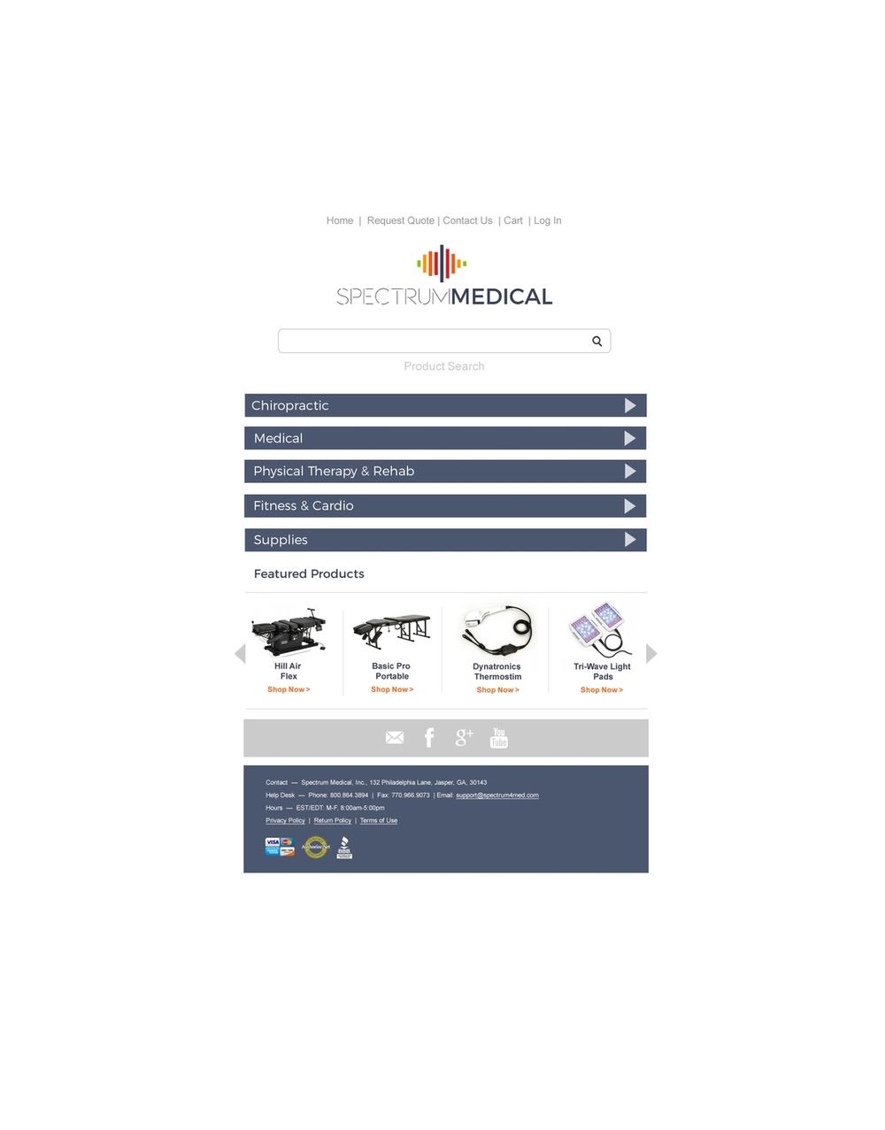 SpecMed_Site_1.jpg