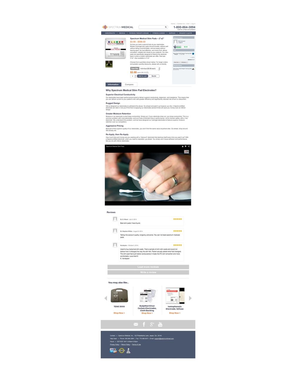 SpecMed_Site_3.jpg